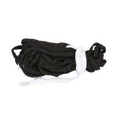 エスエーギア サッカー ボールアクセサリー BALL NET 1P S12-51-005 BLK/BLK ブラック/ブラック