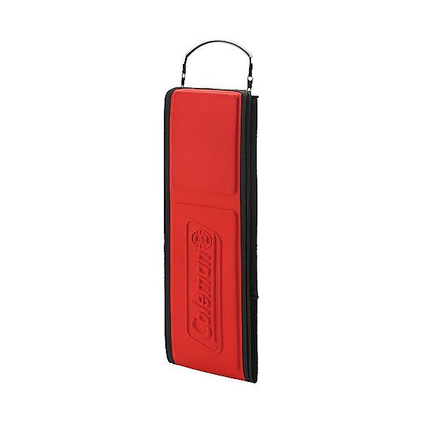COLEMAN(コールマン)キャンプ用品 ライトアクセサリー その他ライト キャンプ用品 ランタンケースL 2000010389
