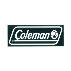 COLEMAN(コールマン)キャンプ用品