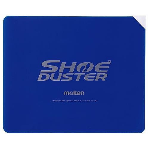 molten(モルテン)バスケットボール アクセサリー Molten( モルテン) アクセサリー シューダスターシート TT0020 TT0020