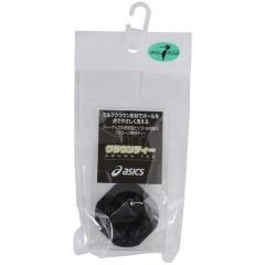 ASICS(アシックス)パークゴルフ クラウンテイー GGP601.90 F ブラツク
