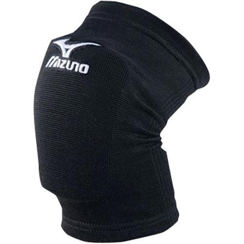 MIZUNO(ミズノ)バレーボール サポーター サポーター 59SS34009 ジュニア F ブラックxホワイト