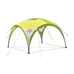 <LOHACO> (セール)(送料無料)COLEMAN(コールマン)キャンプ用品 ファミリータープ キャンプ用品 タープ パーティーシェード 300 2000012879画像
