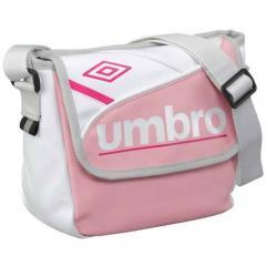(セール)UMBRO(アンブロ)サッカー バックその他 ラバスポミニメッセンジャーバッグ UJS1317 VPML F