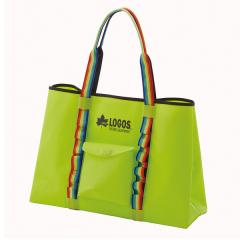 LOGOS(ロゴス)キャンプ用品 キャンピングアクセサリー バッグ アクアストレージトート 88230170