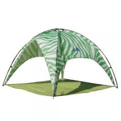 (セール)LOGOS(ロゴス)キャンプ用品 サンシェード ASOLAB サンシェード ゼブラ 71810010