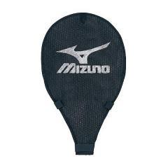 テニスバッグ・ラケットバッグ