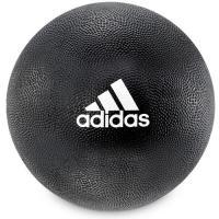 adidas(アディダス)フィットネス 健康 その他ウェイト用品 メディシンボール 1kg ADBL-12221 ジュニア