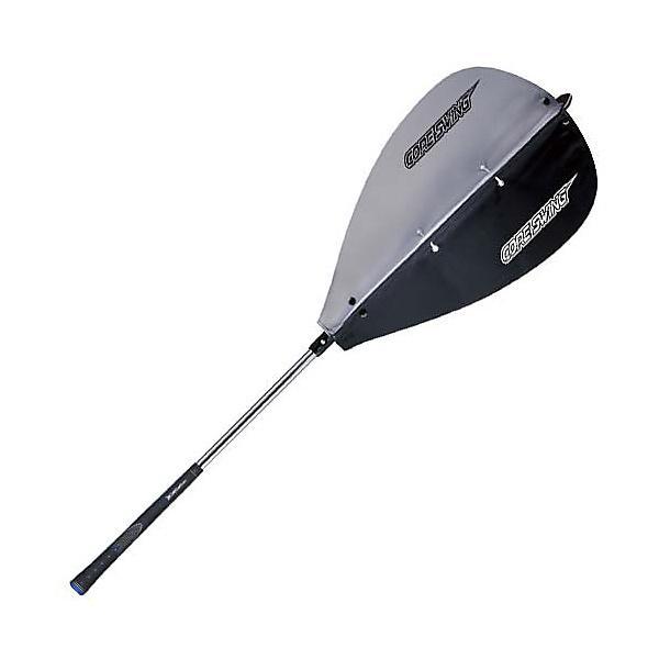 (送料無料)VIEW(ビュー)ゴルフ ゴルフ用品アクセサリー 藤田 コアスイング GV-0233