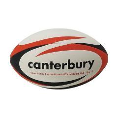 (セール)canterbury(カンタベリー)その他競技 体育器具 ラグビー ラグビーボール(4ゴウ)AA02685 メンズ 19