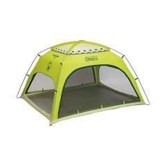 (セール)(送料無料)COLEMAN(コールマン)キャンプ用品 サンシェード キャンプ用品 スクリーンシェード アーガイル 2000017137
