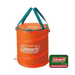 (セール)COLEMAN(コールマン)キャンプ用品 キャンピングアクセサリー キャンプ用品 バッグ ポップアップボックス 2000016679