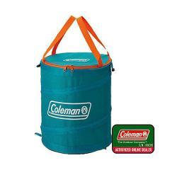 (セール)COLEMAN(コールマン)キャンプ用品 キャンピングアクセサリー キャンプ用品 バッグ ポップアップボックス 2000015603