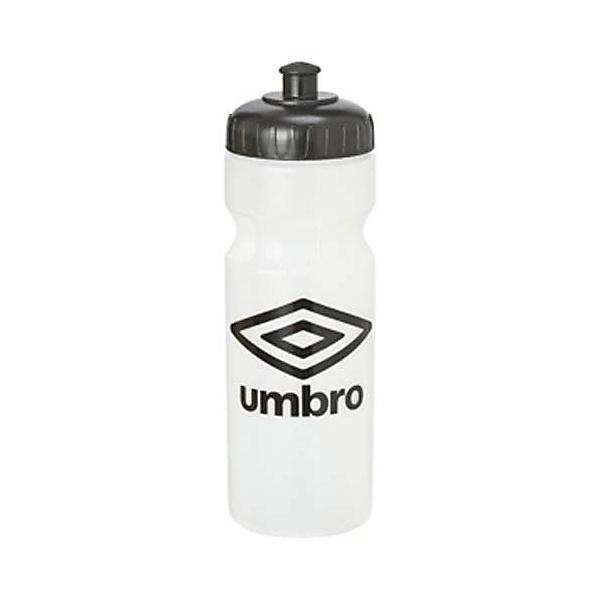 UMBRO(アンブロ)フットサル バック アクセサリー スクイズボトル UJS7472 CLEA F CLR