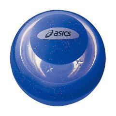 ASICS(アシックス)グラウンドゴルフ ボール ハイパワーボール アトム GGG328.42 F ブルー