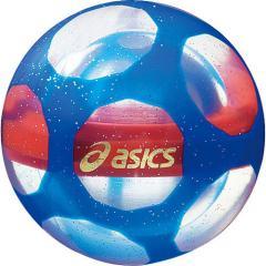 ASICS(アシックス)パークゴルフ クラブ ハイパワーボールX-LABO ハード GGP303 42 F ブルー