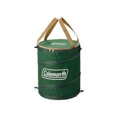 (セール)コールマン(COLEMAN)キャンプ用品 キャンピングアクセサリー POP UP BOX 2000017096