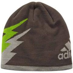 (セール)adidas(アディダス)スポーツアクセサリー 防寒雑貨 TCOSビーニー ITV90 S03160