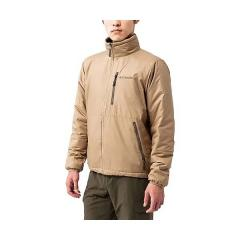 (セール)(送料無料)Columbia(コロンビア)トレッキング アウトドア 厚手ジャケット CLIFFHANGER II J PM5219-243 メンズ CROUTON