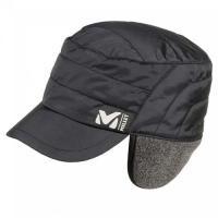 MILLET(ミレー)トレッキング アウトドア メンズキャップ 帽子 プリマロフト RS キャップ M MIV6220 0247-M メンズ