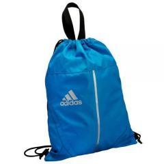 adidas(アディダス)サッカー バックその他 FB キッズ ナップ F92910 BL  NS
