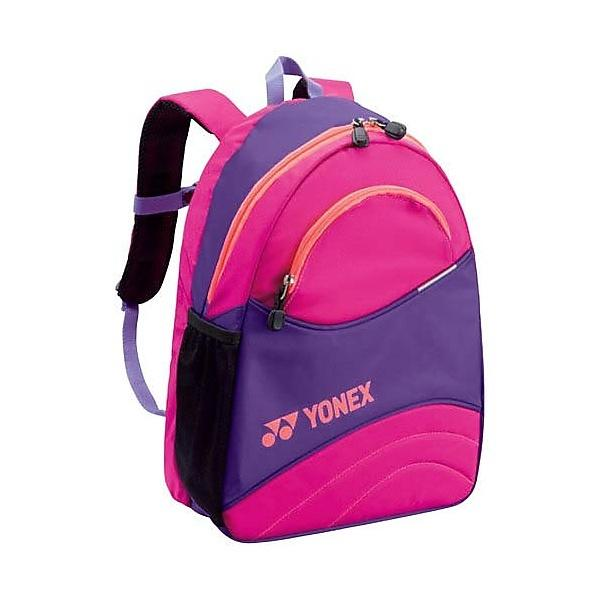 (セール)YONEX(ヨネックス)ラケットスポーツ バッグ ケース類 リュックサック BAG1589 123 ROP
