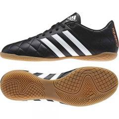 (セール)adidas(アディダス)サッカー ターフ パティーク11クエストラ IN B40542 BLK メンズ