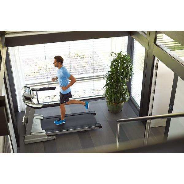 (送料無料)HORIZON(ホライズン)フィットネス 健康 ホームフィットネス(計測器 大型器具) 【メーカー直送品】PARAGON 8E PARAGON 8E BLK/SLV