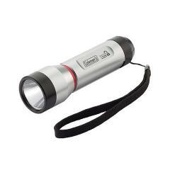 COLEMAN(コールマン)キャンプ用品 フラッシュライト ヘッドライト バッテリーロックフラッシュライト/100 2000022293