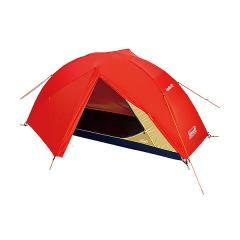 (送料無料)COLEMAN(コールマン)キャンプ用品 ソロ その他テント トレックドーム カペラ/75 2000022052