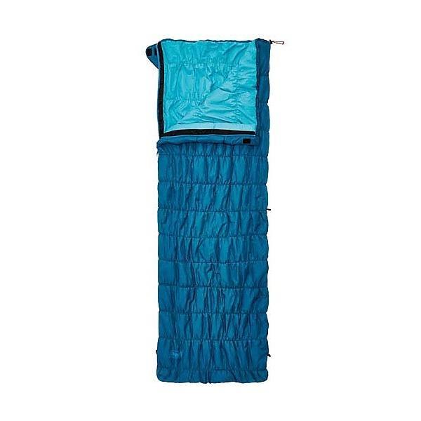 (送料無料)COLEMAN(コールマン)キャンプ用品 スリーピングバッグ 寝袋 マミー型 スリーピングバッグ ストレッチケイマンII/C10 2000022269