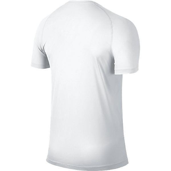 (セール)NIKE(ナイキ)バスケットボール メンズ 半袖Tシャツ エア ジョーダン オールシーズン フィット S/S トップ 685814-100 メンズ ホワイト/(クールグレー)