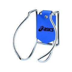 ASICS(アシックス)グラウンドゴルフ アクセサリー ボールホルダー GGG530 F ブルー