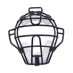 <LOHACO> (送料無料)Rawlings(ローリングス)野球 キャッチャーギア/ヘルメット ソフトボール用マスク CMS5100 メンズ N/W画像