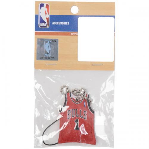 adidas(アディダス)バスケットボール アクセサリー UNI CHAM ROSE#1 NBA75659 赤