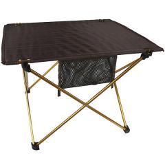 (送料無料)HIGHMOUNT(ハイマウント)キャンプ用品 キャンピングアクセサリー UL TABLE 62339
