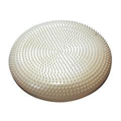 s.a.gear(エスエーギア)フィットネス 健康 バルーン BALANCE BALLOON WHT SA-Y15-203-059 ホワイト