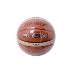 molten(モルテン)バスケットボール 5号ボール バスケットボール バスケットボール 5号球 BGJ5X ジュニア 5 ORG
