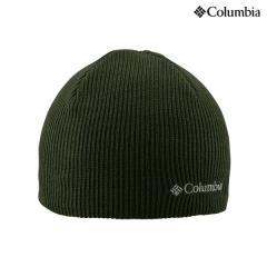 (セール)Columbia(コロンビア)ウインター ビーニー ニット帽子 ヘッドアクセ WHIRLIBIRD WATCH CAP CU9309-347 O/S