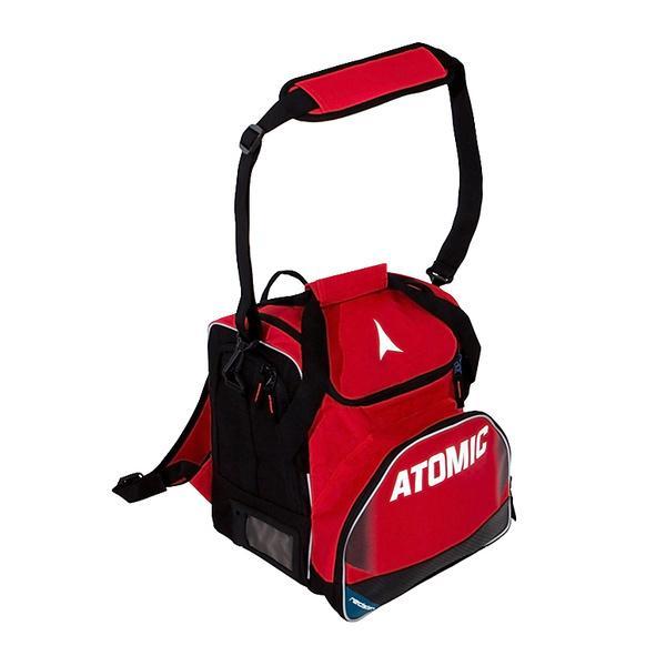 ATOMIC(アトミック)ウインター ジュニア用品アクセサリー GAKKO BAG JP RED AL5032710 ジュニア RED