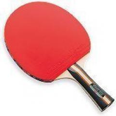 (セール)butterfly(バタフライ)卓球 卓球ラケット ステイヤー1800 16720