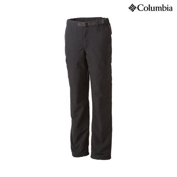 (セール)(送料無料)Columbia(コロンビア)トレッキング アウトドア ロングパンツ DOVER PEAK PANT PM4639-010 メンズ