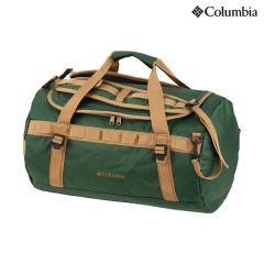 (セール)(送料無料)Columbia(コロンビア)トレッキング アウトドア トラベルバック YURT LIVING 30L PU8934-396 O/S