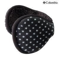 (セール)Columbia(コロンビア)トレッキング アウトドア トレッキングアパレルアクセサリー BUCKEYE SPRINGS EAR PU1424-011 O/S