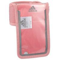 (セール)adidas(アディダス)ランニング バッグ 15FW MOBILE HOLDER AH8467 NS