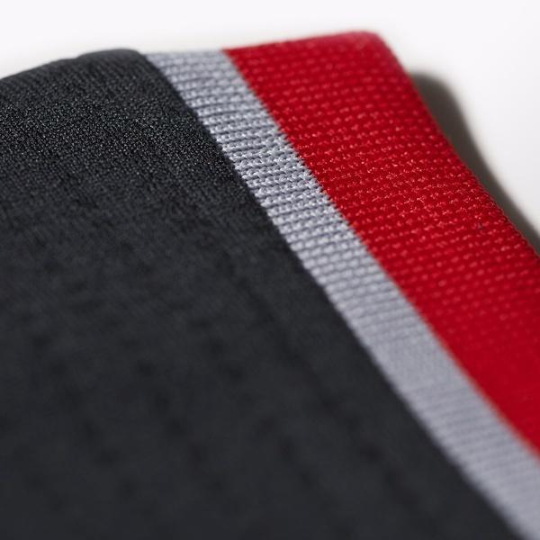 (セール)adidas(アディダス)バスケットボール メンズ 半袖Tシャツ INT SWINGMAN - LILLARD FN944 A46238 メンズ NBA PORTLAND TRAIL BLAZERS 8