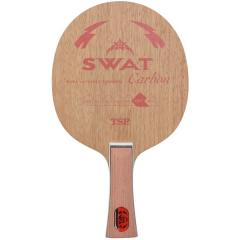 TSP(ティーエスピー)卓球