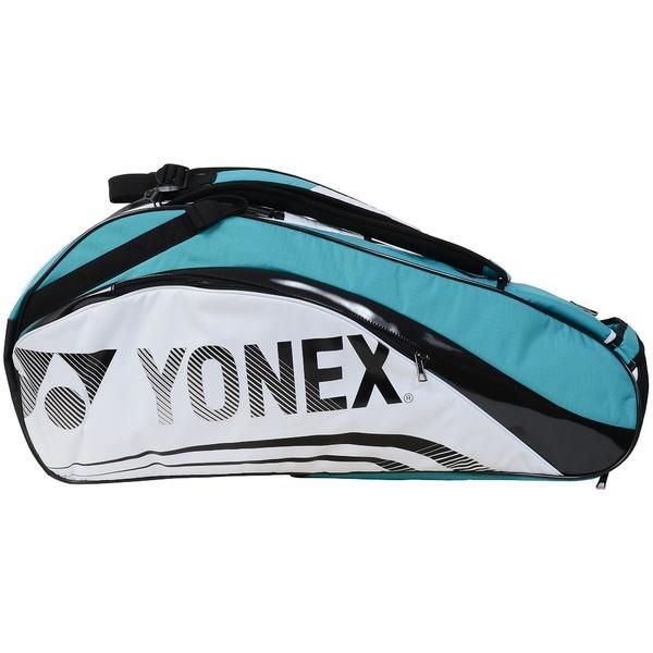 (セール)(送料無料)YONEX(ヨネックス)ラケットスポーツ バッグ ケース類 RKT BAG TN6 BAG1612R 385