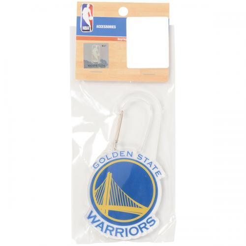 adidas(アディダス)バスケットボール アクセサリー アクリルカラビナWA NBA29982 CLR