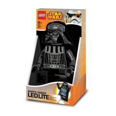 HIGHMOUNT(ハイマウント)キャンプ用品 キャンピングアクセサリー LEGO DV TORCH2 37389